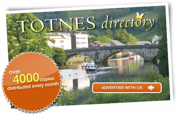 The Totnes Directory